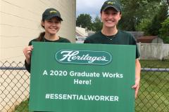 Congratulations-Heritages-Graduates3