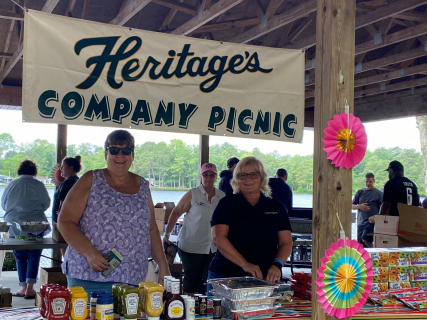 Heritages-2021-Company-Picnic-3