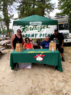 Heritages-2021-Company-Picnic-5