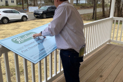 Heritages-Makes-Donation-to-Gloucester-County-Habitat-for-Humanity-1