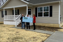 Heritages-Makes-Donation-to-Gloucester-County-Habitat-for-Humanity-5