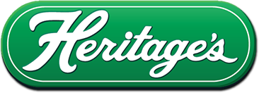 Heritage's Dairy Stores