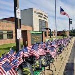 Heritage's Celebrates High School Graduates